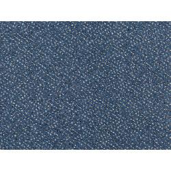 Metrážový koberec Traffic 360