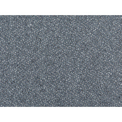 Metrážový koberec Traffic 330