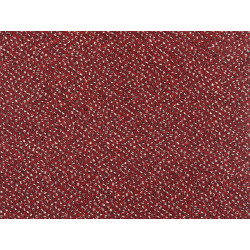Metrážový koberec Traffic 190