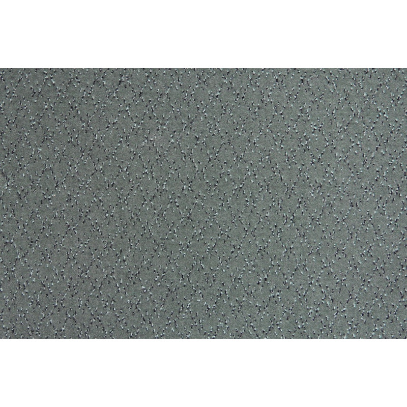 Metrážový koberec Skyline 156