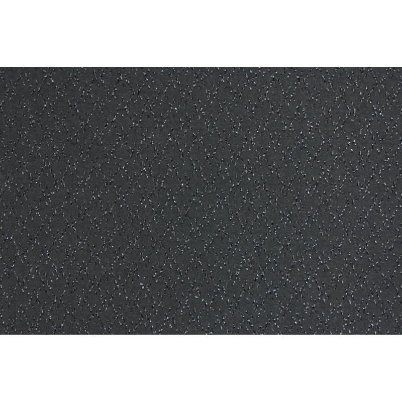Metrážový koberec Skyline 158