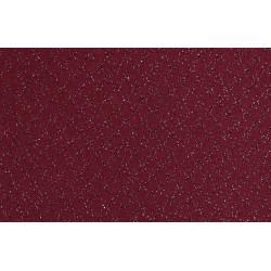 Metrážový koberec Skyline 455