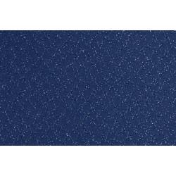 Metrážový koberec Skyline 877