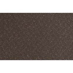 Metrážový koberec Skyline 965