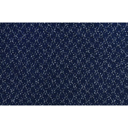 Metrážový koberec Skyline 890