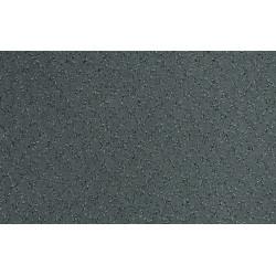 Metrážový koberec Skyline 893