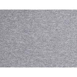 Metrážový koberec Extreme 74
