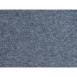 Metrážový koberec Extreme 75