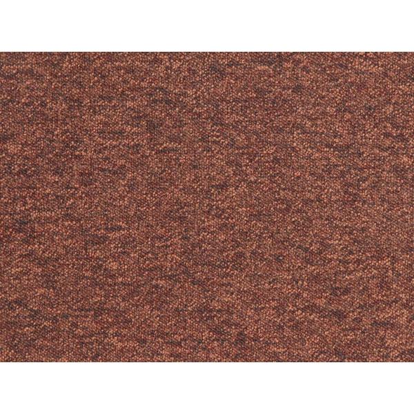Metrážový koberec Extreme 293