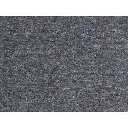 Metrážový koberec Extreme 77
