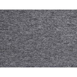 Metrážový koberec Extreme 76