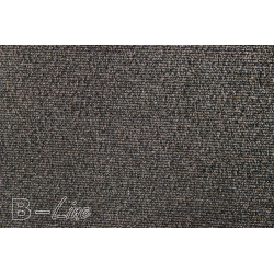 Metrážový koberec Solid 49