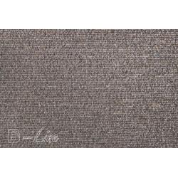 Metrážový koberec Solid 45