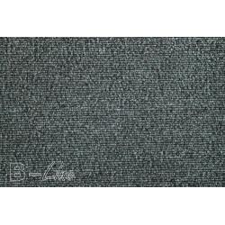 Metrážový koberec Solid 40