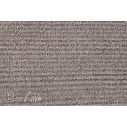 Metrážový koberec Solid 34