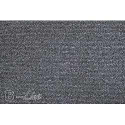 Metrážový koberec Solid 90