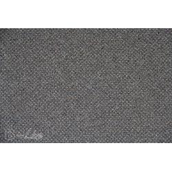 Metrážový koberec Mars AB 79
