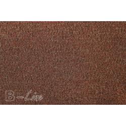 Metrážový koberec Solid 65