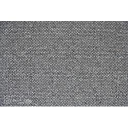 Metrážový koberec Mars AB 69