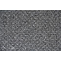 Metrážový koberec Mars AB 91