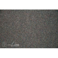 Metrážový koberec Mars AB 61