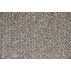 Metrážový koberec Mars AB 96