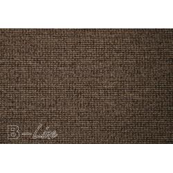 Metrážový koberec Tweed 42
