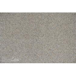 Metrážový koberec Mars AB 92