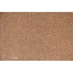 Metrážový koberec Mars AB 76