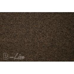 Metrážový koberec Tweed 44
