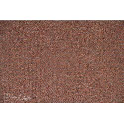 Metrážový koberec Mars AB 83