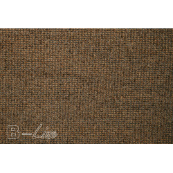 Metrážový koberec Tweed 49
