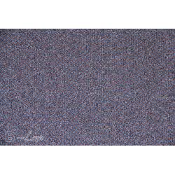 Metrážový koberec Mars AB 71