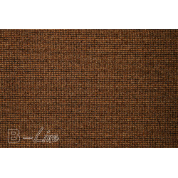 Metrážový koberec Tweed 52