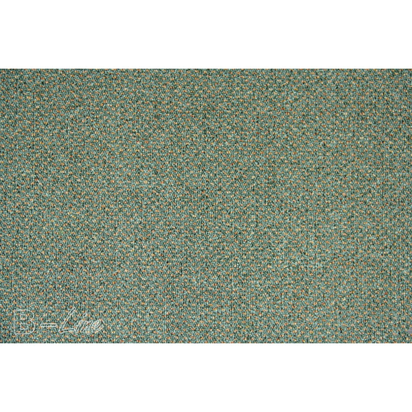 Metrážový koberec Mars AB 64