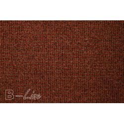 Metrážový koberec Tweed 66