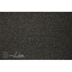 Metrážový koberec Tweed 98