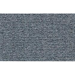 Metrážový koberec Tweed 79