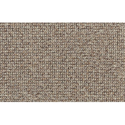 Metrážový koberec Tweed 93