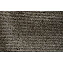 Metrážový koberec Tweed 195