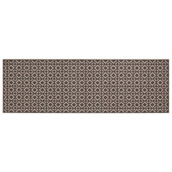Běhoun Bona 60x180 Cook & Clean 103360 brown