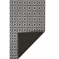 Běhoun Bona 60x180 Cook & Clean 103361 grey