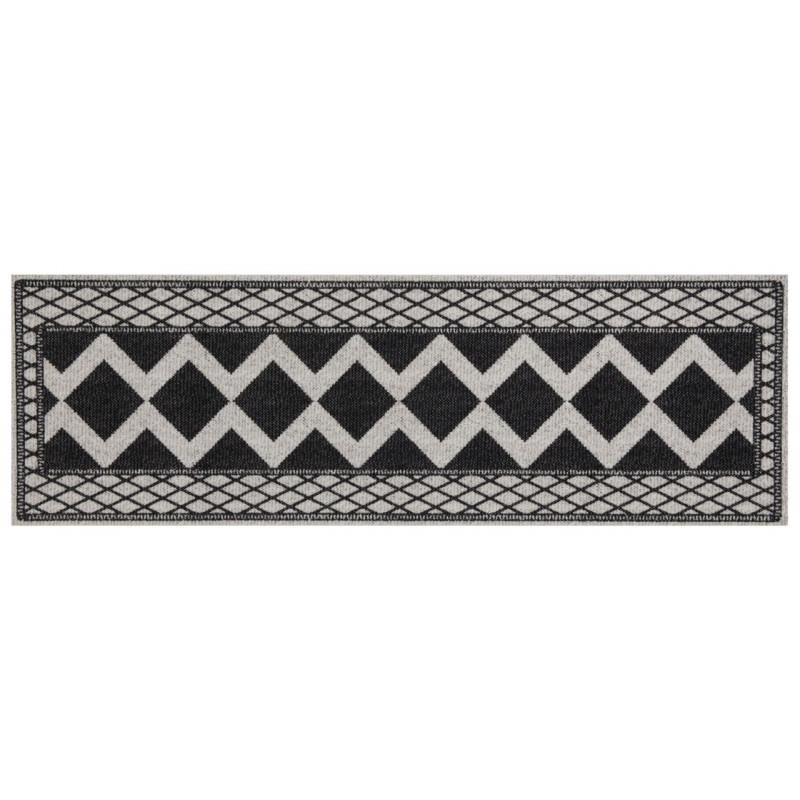 Běhoun Cook & Clean 103366 grey black