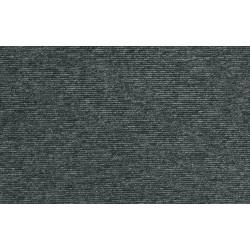 Metrážový koberec Volcano 116
