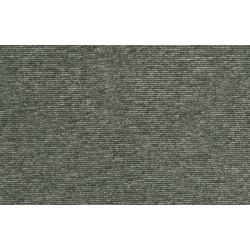 Metrážový koberec Volcano 151