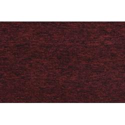 Metrážový koberec Volcano 446