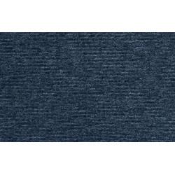 Metrážový koberec Volcano 888