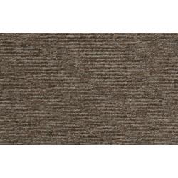 Metrážový koberec Volcano 992