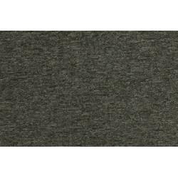Metrážový koberec Volcano 963