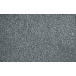 Metrážový koberec Avenue 910
